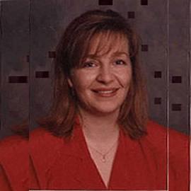 Dr. Victoria Lutskovsky