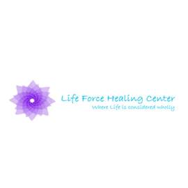 Life Force Healing Center