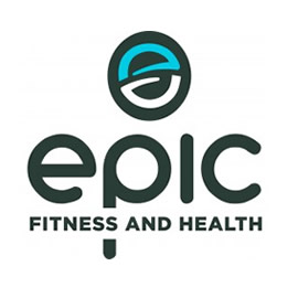 Epic Fitness and Health