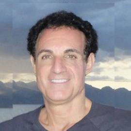 Dr. Thomas Potigian