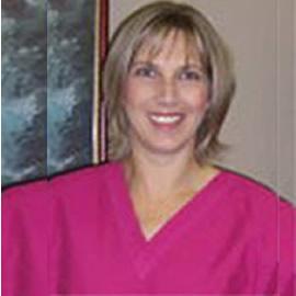 Dr. Michelle D. Martz