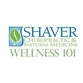 Shaver Chiropractic