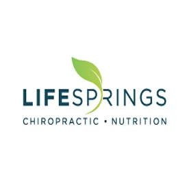 Life Springs Chiropractic PLLC