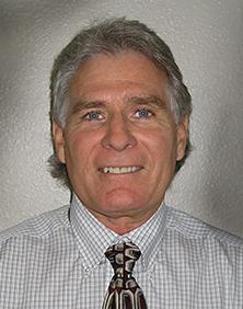 Dr. Brian C. Gibson