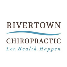 Rivertown Chiropractic LLC