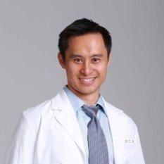 Dr. Alan Chun Wah TANG