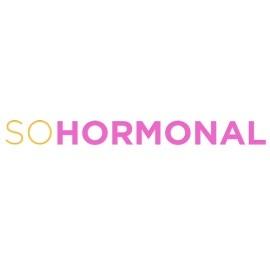 So Hormonal Functional Medicine