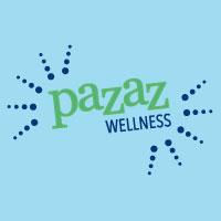 Pazaz Wellness