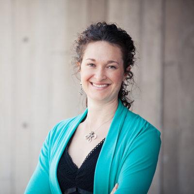 Dr. Leila Turner