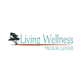 Living Wellness Medical Center