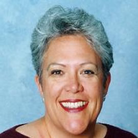 Dr. Shannon Gaertner Ewing