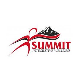 Summit Integrative Wellness