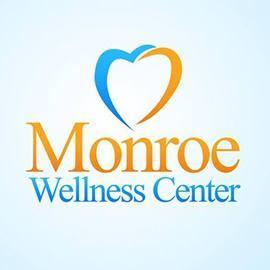 Monroe Wellness Center
