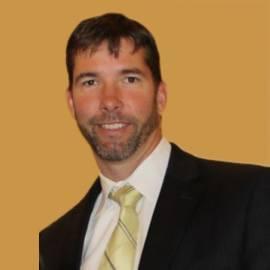 Dr. Robert Wallace