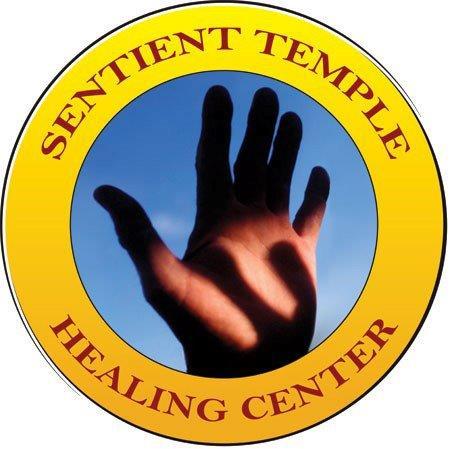 Sentient Temple Healing Center