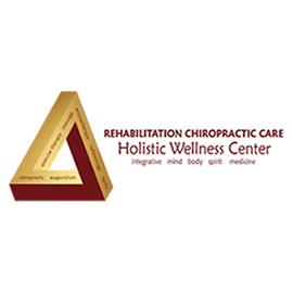 Rehabilitation Chiropractic Care, Inc.