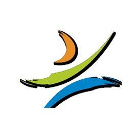 Beecher Chiropractic &Wellness Center