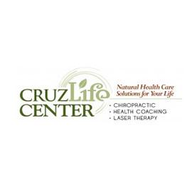 Cruz Life Center