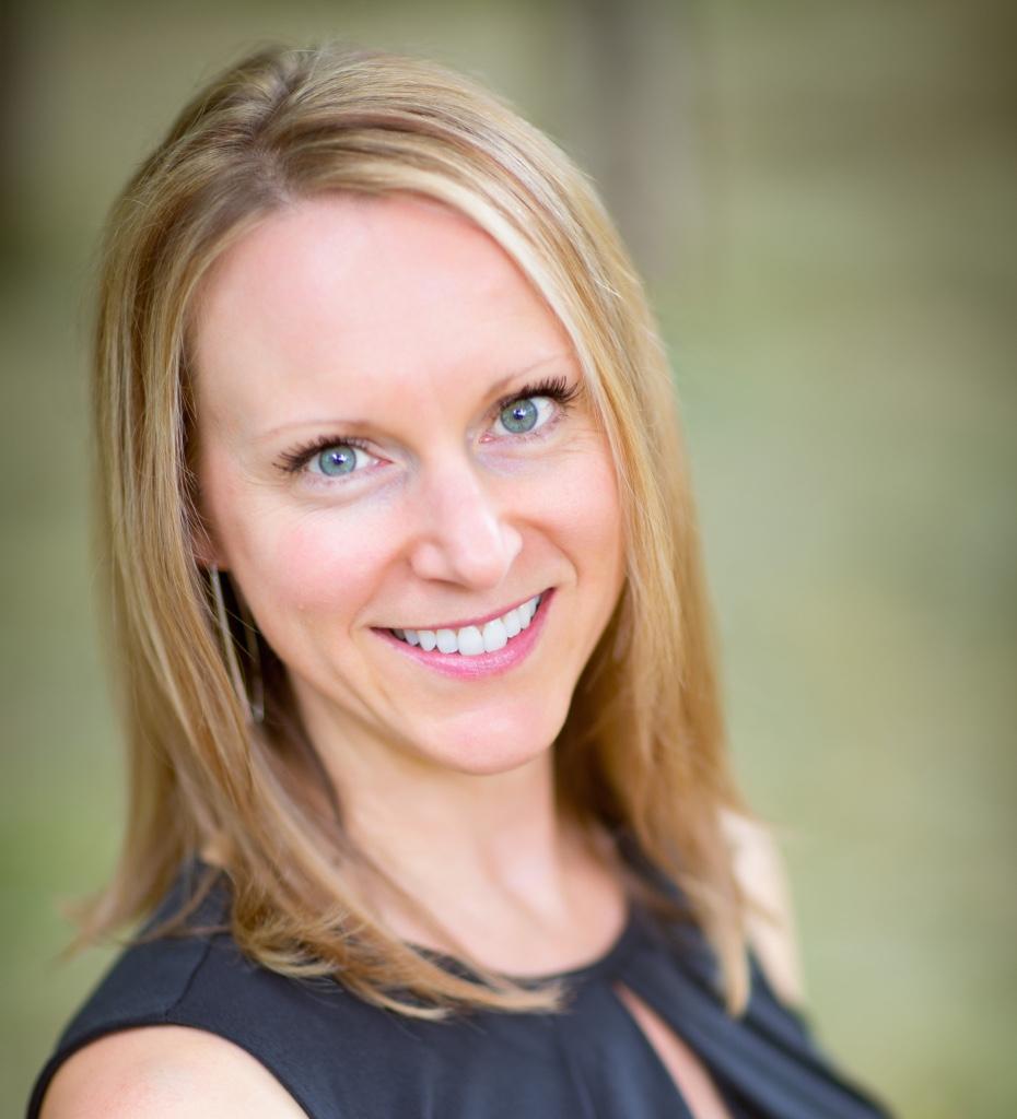 Dr. Karen Hufnagl