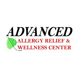 Advanced Chiropractic and Allergy Relief