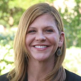 Dr. Emily Gutierrez