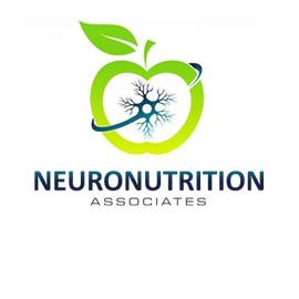 Neuronutrition Associates