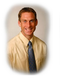 Dr. Christopher Holze