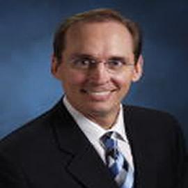 Dr. Van D. Merkle