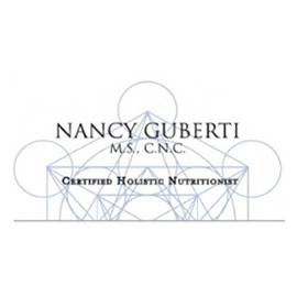 www.nancyguberti.com
