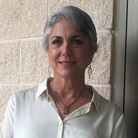 Dr. Maria Belluccio