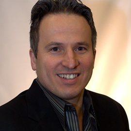 Dr. John M. Rizzo