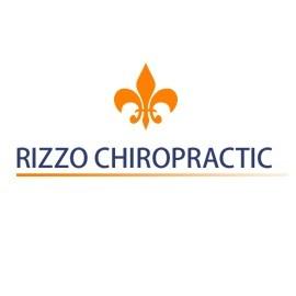 Rizzo Chiropractic