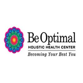 Be Optimal Holistic Healthcare Center