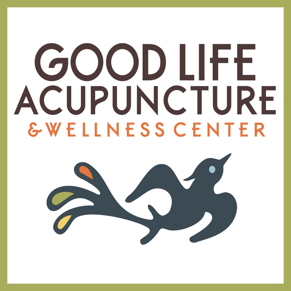 Good Life Acupuncture & Wellness Center LLC