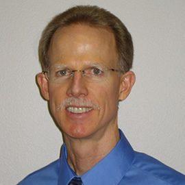 Dr. Brian P. Walsh