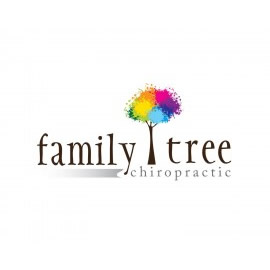 Family Tree Chiropractic