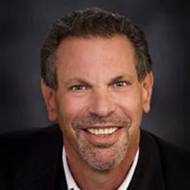 Dr. Thomas Kleinman