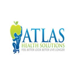 Atlas Health Solutions