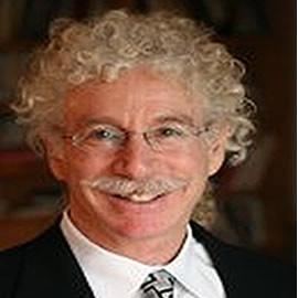 Dr. Kenneth R. Koles