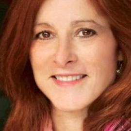 Molly Meier