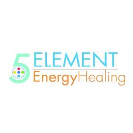5 Element Healing
