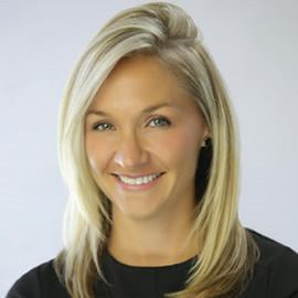 Dr. Cara VanWormer-Hartman