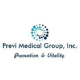 Previ Medical Group, INC