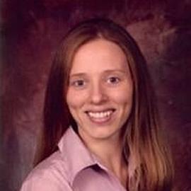 Dr. Jennifer Gunlogson