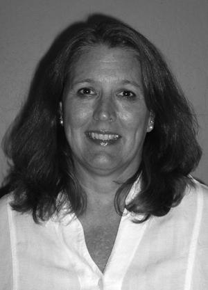 Dr. Danette L. Sutton
