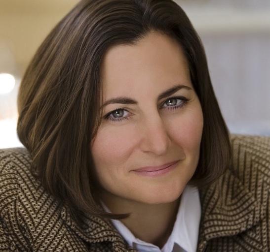 Dr. Deanna Cherrone