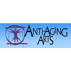 Anti Aging Arts Medical Center