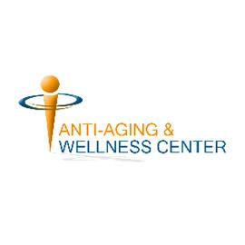 Anti-Aging & Wellness Center