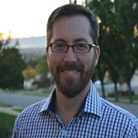 Dr. Jerald Duggar