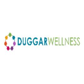 Duggar Wellness
